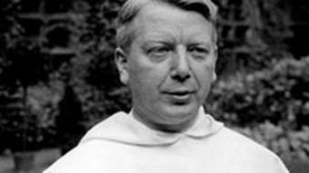Pater Laurentius Siemer