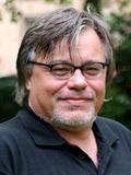 Harri Grünberg, Presidente Red de la Solidaridad con Cuba, Alemania