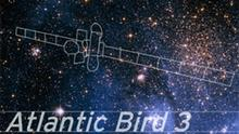 Satellit Atlantic Bird 3