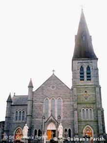 St. Colman's Parish