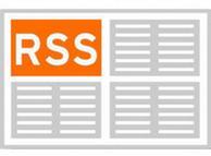Oferta de DW-WORLD en formato RSS.