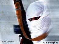 Вече не можем да различаваме терористите по външността им
