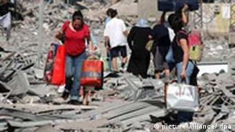 در جریان حمله اسرائیل به لبنان ۱۲۰۰ لبنانی و ۱۶۰ اسرائیلی کشته شدند