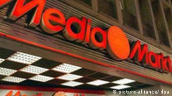 Θέλει και η ελληνική Media Markt τον (Πάνο) Γερμανό της