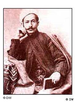 عارف قزوینی، آهنگساز و شاعر در دوره مشروطه