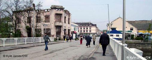 Vukovar - Großbild