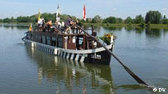 Donau Ulm