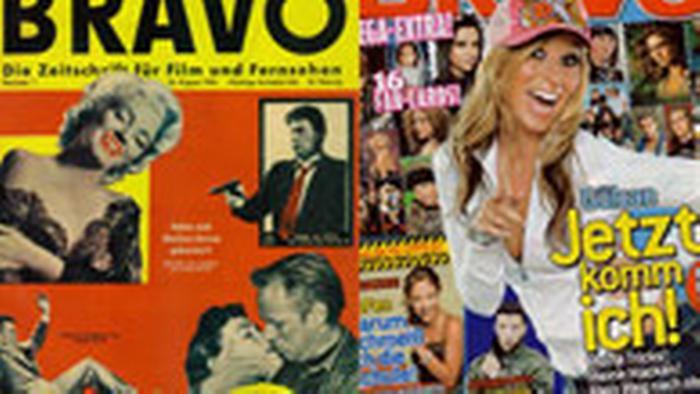 Best teens sex pictures, free porn photo galleries - Bravo.