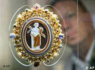 神圣罗马帝国瓦解200周年大展