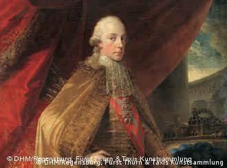Francisco II, el último emperador