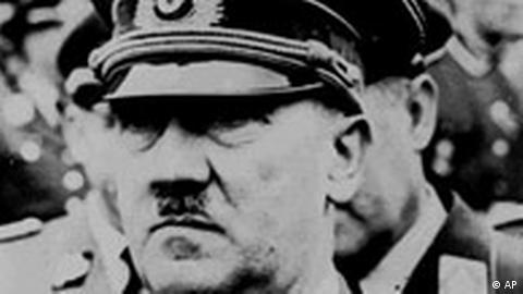 leasingvertrag hitler youtube