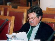 Петер В. Шульце