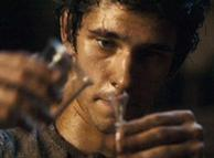 Ben Whishaw em 'O Perfume'
