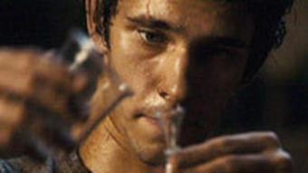 29.08.2006 K21 Das Parfüm 2