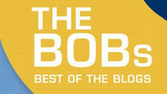 The BOBs - 2006