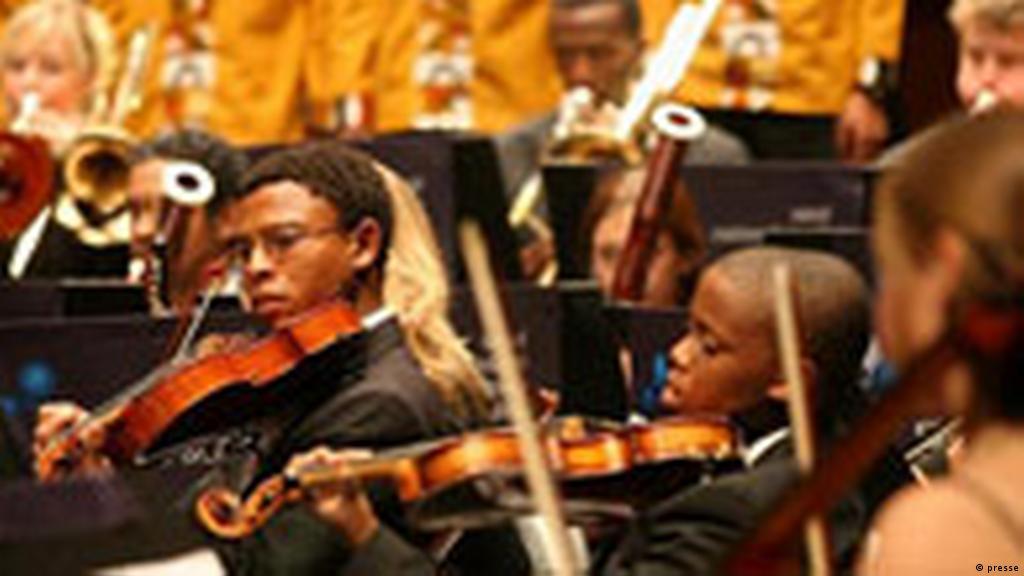Beethoven: Symphony No  5, C Minor, Op  67 | Beethovenfest