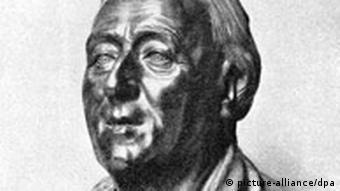 Denis Diderot, Kalenderblatt