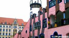 Bildgalerie Magdeburg Bild Nr. 37