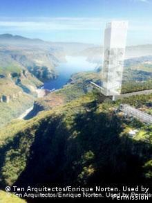 Guggenheim: Ten Arquitectos