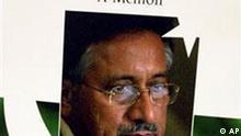 Pervez Musharraf_In The Line Of Fire.jpg