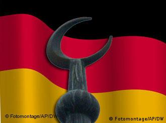 Germany has finally engaged in a dialogue with its Muslim community