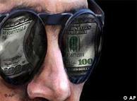 Korupcjusz