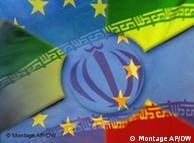 جمهوری  اسلامی تأمین سوخت لازم برای فعالیت نیروگاههای