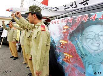 کره شمالی به طور معمول در مورد آزمایشهای اتمی خود با افتخار خبر داده است