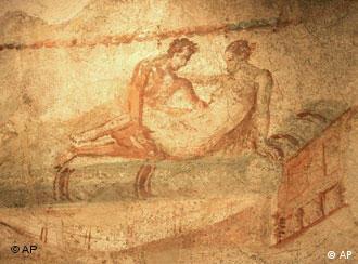 etimologia del renacimiento prostitutas barcelona