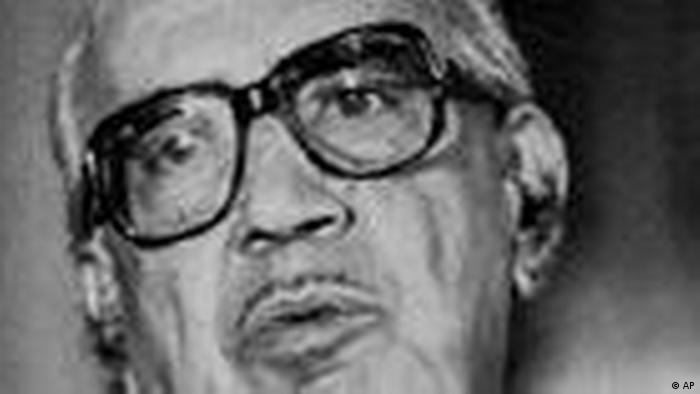 Ghulam Ishaq Khan.jpg (AP)