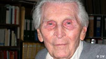 Erwin Wickert