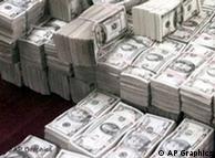 بانک مرکزی  ایران اعلام کرده است بیشتر از دو هزار دلار به افراد حقیقی، ارز فروخته  نمیشود.