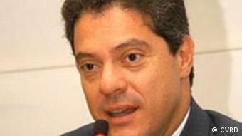 Roger Agnelli