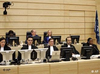 Судьи за компьютерами