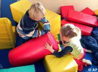 En Alemania, muchas madres deben decidir entre los niños o la vida profesional.