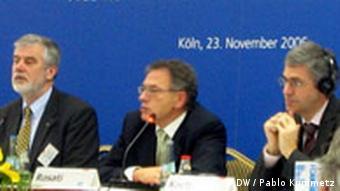Polen und die neuen Beitrittsländer auf dem Weg zum Euro