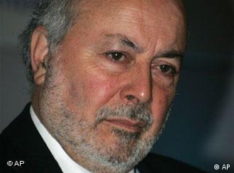 Juan Guzman Tapia: el juez que procesó a Augusto Pinochet.