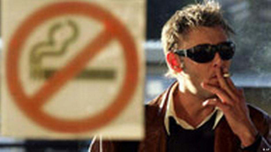 закон украины о табачных изделиях украина 2012