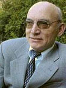 Роланд Гёц