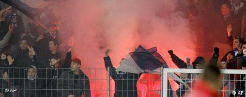 Fußball-Bundesliga, 16. Spieltag, VfB Stuttgart - VfL Bochum