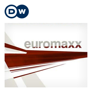 Euromaxx: Lifestyle Europe