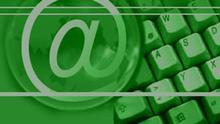 Kommentar Brasilien Opiniao neutral grün
