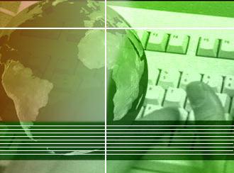 http://www.dw-world.de/image/0,,2273948_4,00.jpg