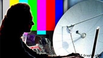 انترنت دسترسی به اطلاعات از سراسر جهان را ممکن کرده است