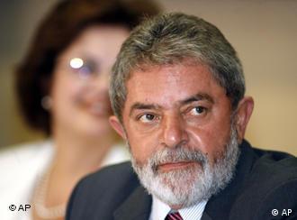 Brasil: Luiz Inácio Lula da Silva definirá candidatura a elecciones presidenciales primeros meses del 2022