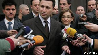 Gruevski Statement.jpg