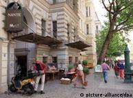 Arquitetura eclética: fascínio de inquilinos e proprietários