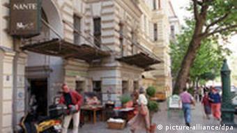 Berliner Immobilien beliebt bei ausländischen Investoren