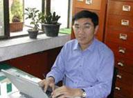 Peng Xizhe