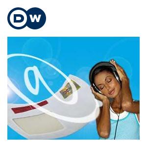 Le Club de l'auditeur | Deutsche Welle